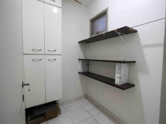 Imagem do imóvel ID-26066 na Rua Alvorada, Vila Olímpia, São Paulo - SP
