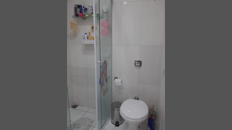 Imagem do imóvel ID-25754 na Rua Cunha Gago, Pinheiros, São Paulo - SP