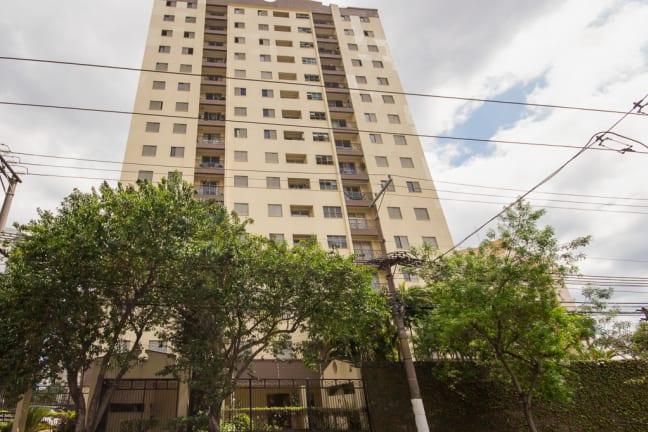 Imagem do imóvel ID-18192 na Avenida Celso Garcia, Tatuapé, São Paulo - SP