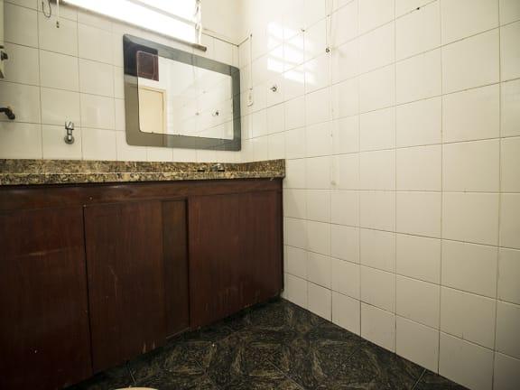 Imagem do imóvel ID-12457 na Avenida Prado Júnior, Copacabana, Rio de Janeiro - RJ