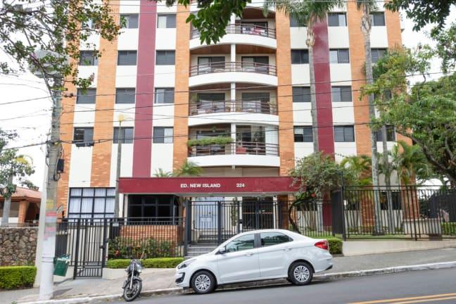 Imagem do imóvel ID-25205 na Rua Pereira da Nóbrega, Vila Monumento, São Paulo - SP
