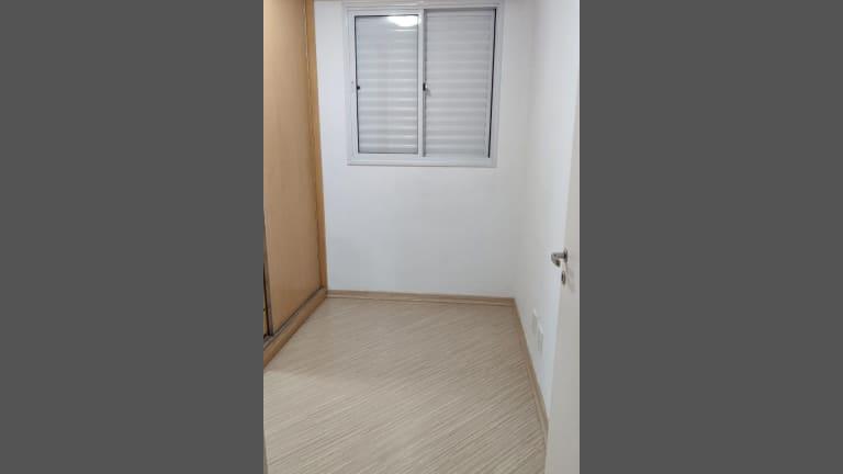 Imagem do imóvel ID-25414 na Rua Manuel Cherem, Vila Paulista, São Paulo - SP