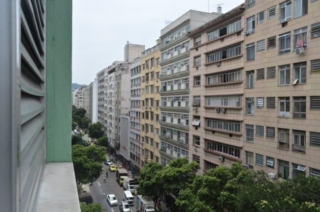 Imagem do imóvel ID-18944 na Rua Barata Ribeiro, Copacabana, Rio de Janeiro - RJ