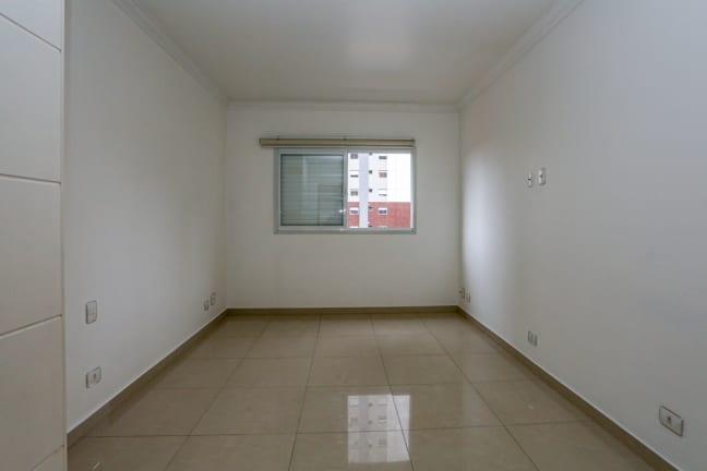 Imagem do imóvel ID-17329 na Rua Volta Redonda, Campo Belo, São Paulo - SP