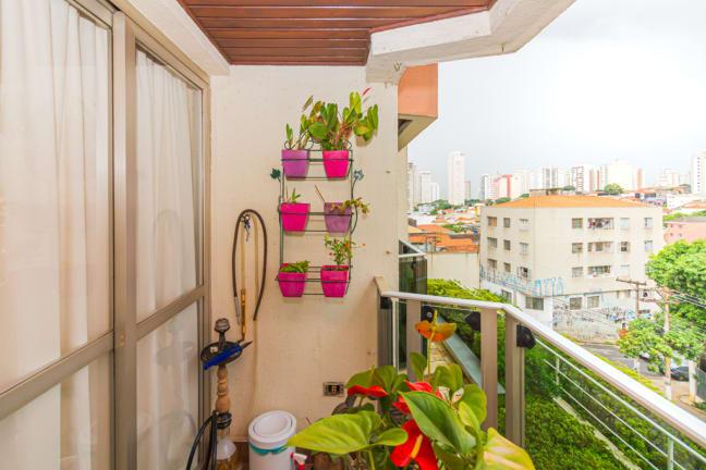 Imagem do imóvel ID-20659 na Rua Hungara, Vila Ipojuca, São Paulo - SP