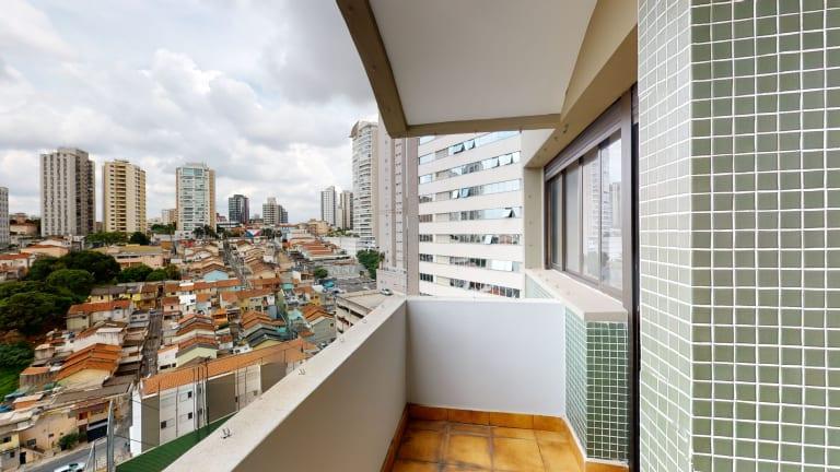 Imagem do imóvel ID-19568 na Rua Voluntários da Pátria, Santana, São Paulo - SP