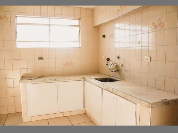 Imagem do imóvel ID-26361 na Avenida Doutor Adhemar de Barros, Jardim Sao Dimas, São José dos Campos - SP