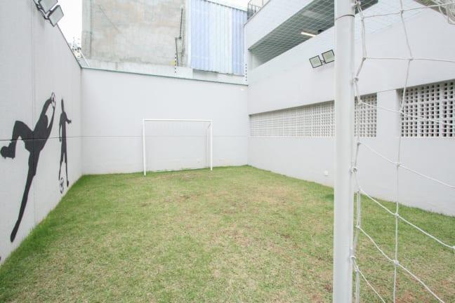 Imagem do imóvel ID-19875 na Rua Relíquia, Jardim das Laranjeiras, São Paulo - SP