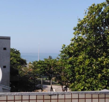 Imagem do imóvel ID-18281 na Rua Professor Coutinho Fróis, Barra da Tijuca, Rio de Janeiro - RJ