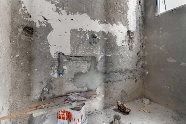 Imagem do imóvel ID-25350 na Rua Marcos Portugal, Vila Nair, São Paulo - SP