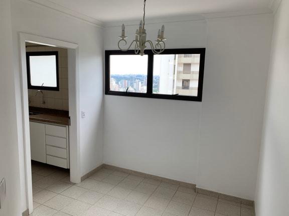 Imagem do imóvel ID-21544 na Rua Rodesia, Pinheiros, São Paulo - SP