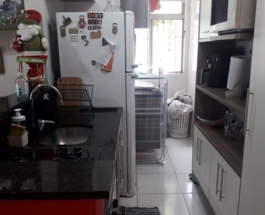 Imagem do imóvel ID-22300 na Rua Guaipá, Vila Leopoldina, São Paulo - SP