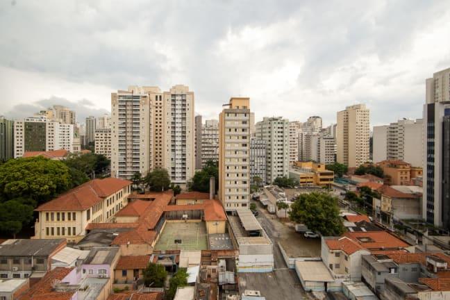 Imagem do imóvel ID-20149 na Rua Dona Elisa, Barra Funda, São Paulo - SP