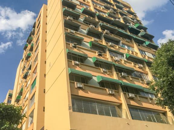 Imagem do imóvel ID-25588 na Rua Jorge Rudge, Vila Isabel, Rio de Janeiro - RJ