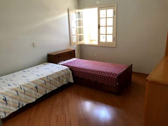 Imagem do imóvel ID-20463 na Rua São Gall, Vila Ipojuca, São Paulo - SP