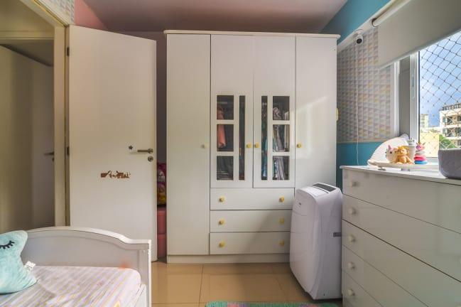 Imagem do imóvel ID-25418 na Rua Bom Pastor, Tijuca, Rio de Janeiro - RJ