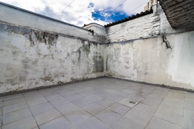 Imagem do imóvel ID-25486 na Rua Leo de Morais, Vila das Merces, São Paulo - SP
