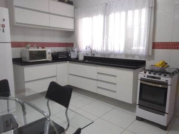 Imagem do imóvel ID-23380 na Rua Cerro Corá, Vila Romana, São Paulo - SP