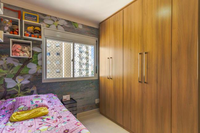 Imagem do imóvel ID-21350 na Rua João Rudge, Casa Verde, São Paulo - SP