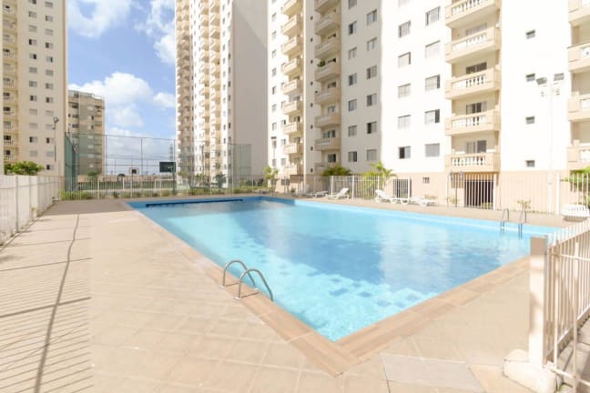 Imagem do imóvel ID-24993 na Avenida Paula Ferreira, Vila Arcadia, São Paulo - SP