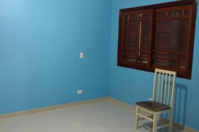 Imagem do imóvel ID-20297 na Rua Marechal Santos Barreto, Vila Prudente, São Paulo - SP
