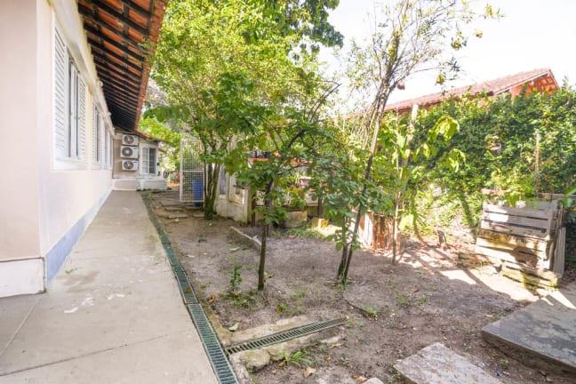 Imagem do imóvel ID-21085 na Avenida das Américas, Barra da Tijuca, Rio de Janeiro - RJ