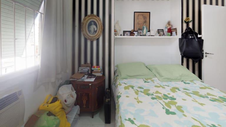 Imagem do imóvel ID-2750 na Rua Jardim Botânico, Jardim Botânico, Rio de Janeiro - RJ