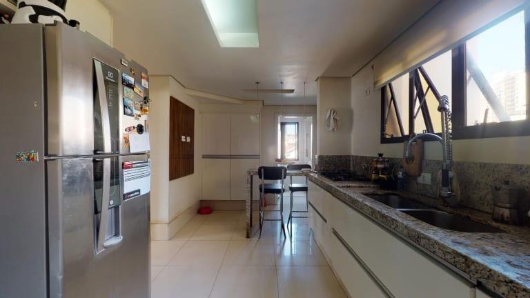 Imagem do imóvel ID-26603 na Rua Domingos da Costa Mata, Santana, São Paulo - SP