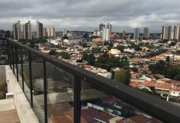 Imagem do imóvel ID-22816 na Rua André Mendes, Jardim da Saúde, São Paulo - SP