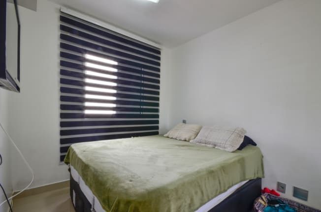 Imagem do imóvel ID-20688 na Avenida Nove de Julho, Jardim Paulista, São Paulo - SP