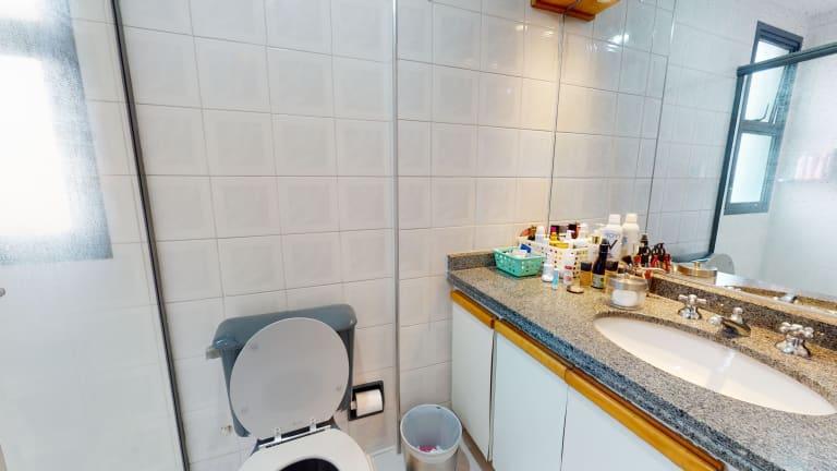 Imagem do imóvel ID-20456 na Rua Tonelero, Vila Ipojuca, São Paulo - SP