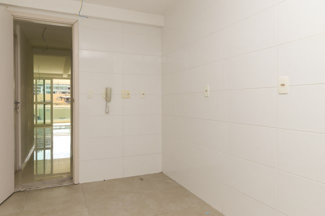 Imagem do imóvel ID-21414 na Rua Marquês de Valença, Tijuca, Rio de Janeiro - RJ