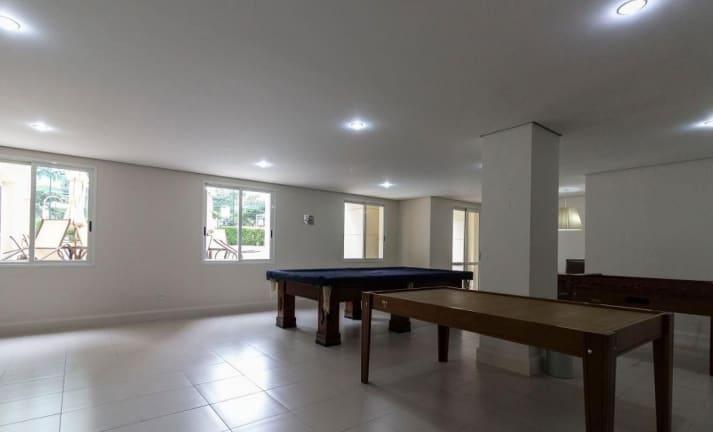 Imagem do imóvel ID-21768 na Rua Peixoto Gomide, Jardim Paulista, São Paulo - SP