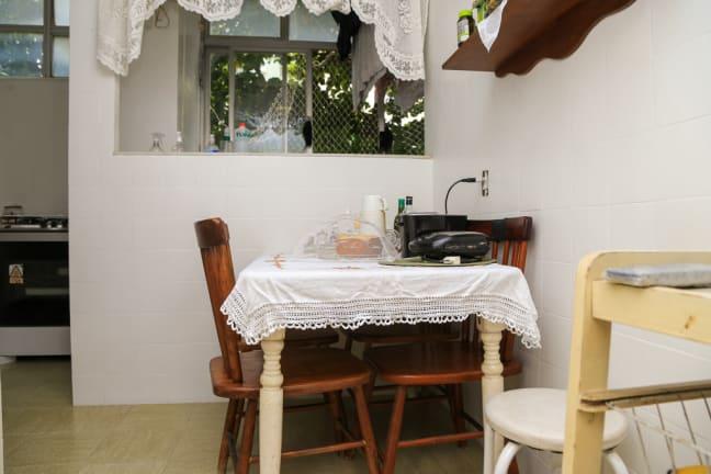 Imagem do imóvel ID-21853 na Rua Henry Ford, Tijuca, Rio de Janeiro - RJ