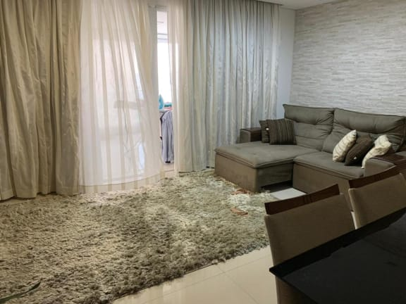 Imagem do imóvel ID-21972 na Rua Serra de Bragança, Vila Gomes Cardim, São Paulo - SP