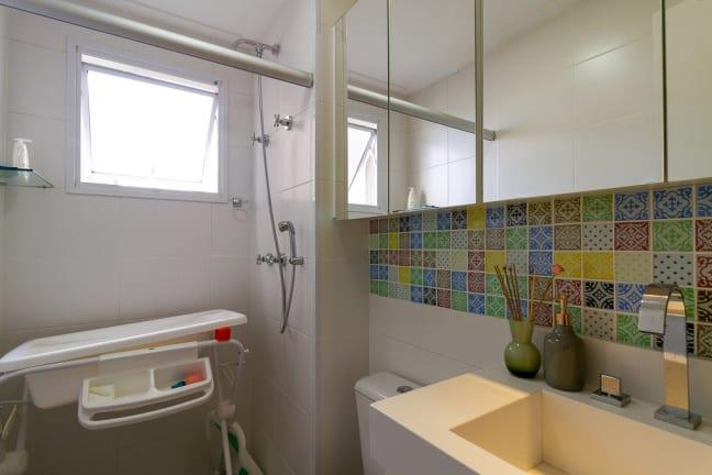 Imagem do imóvel ID-21238 na Rua João Rudge, Casa Verde, São Paulo - SP