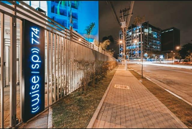 Imagem do imóvel ID-23483 na Rua Voluntários da Pátria, Santana, São Paulo - SP