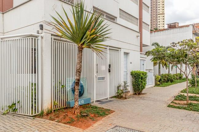Imagem do imóvel ID-21745 na Rua do Lavapés, Cambuci, São Paulo - SP