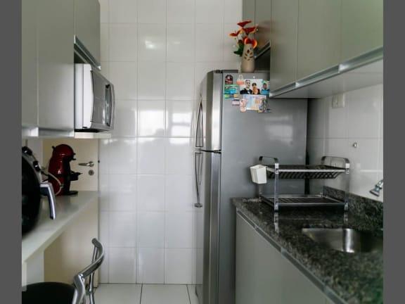 Imagem do imóvel ID-23825 na Rua Manoel Carneiro Silva, Bosque da Saúde, São Paulo - SP