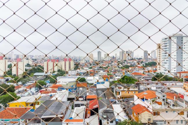 Imagem do imóvel ID-25220 na Rua Francisco Hurtado, Cursino, São Paulo - SP