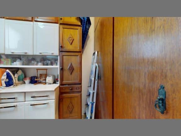 Imagem do imóvel ID-26748 na Rua Calógero Calía, Vila Santo Estefano, São Paulo - SP