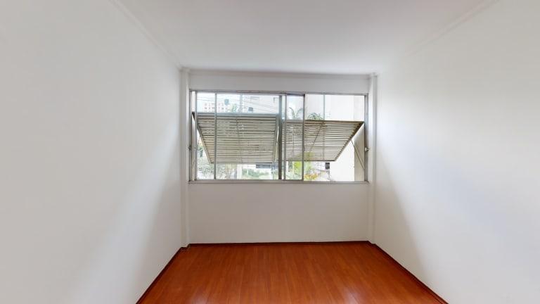 Imagem do imóvel ID-21639 na Rua Simão Álvares, Pinheiros, São Paulo - SP