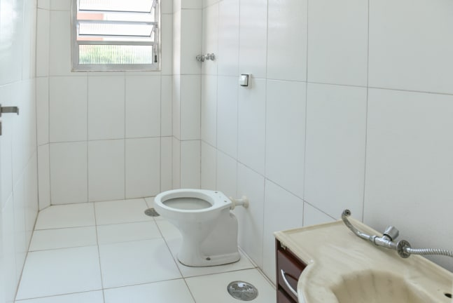 Imagem do imóvel ID-17911 na Rua Jaceguai, Bela Vista, São Paulo - SP