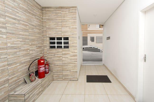 Imagem do imóvel ID-20320 na Rua Irmã Úrsula, Quarta Parada, São Paulo - SP