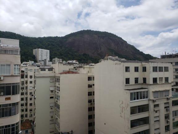 Imagem do imóvel ID-20478 na Avenida Nossa Senhora de Copacabana, Copacabana, Rio de Janeiro - RJ