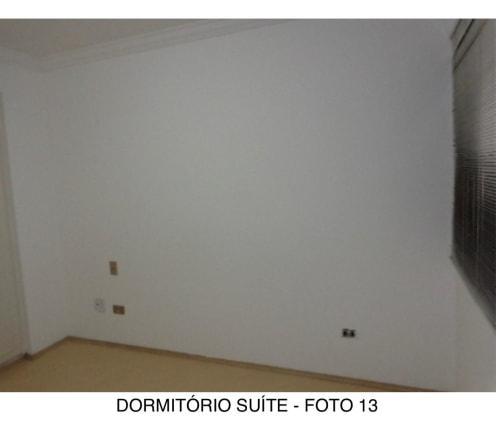 Imagem do imóvel ID-17348 na Rua Padre Raposo, Mooca, São Paulo - SP
