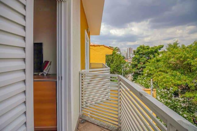 Imagem do imóvel ID-21063 na Rua João Fraissat, Lapa, São Paulo - SP