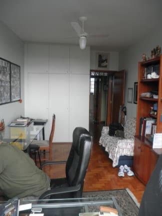 Imagem do imóvel ID-17341 na Avenida São João, Santa Cecilia, São Paulo - SP