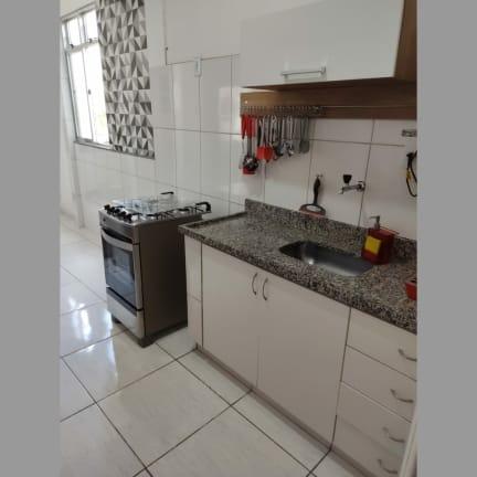 Imagem do imóvel ID-22829 na Rua Jaceguai, Maracanã, Rio de Janeiro - RJ