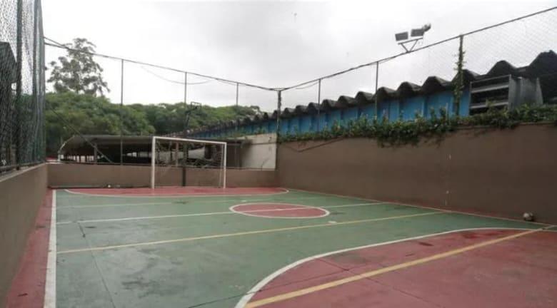 Imagem do imóvel ID-21793 na Avenida Deputado Emílio Carlos, Limão, São Paulo - SP